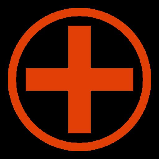 Hospital & Clinics