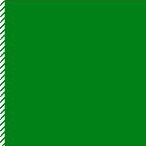 Plants & Nursery