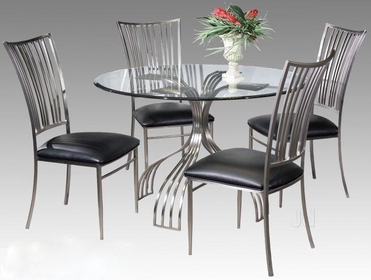 steel furniture images. steel furniture showroom in jaspur images n