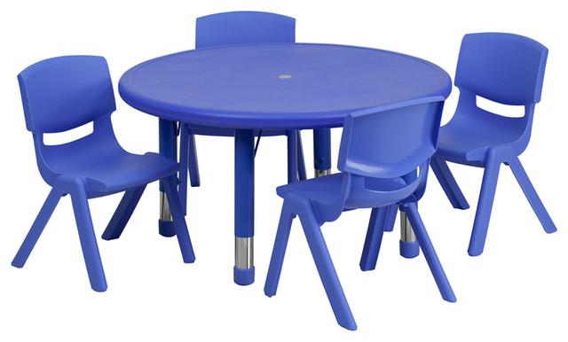 Image result for plastic furniture